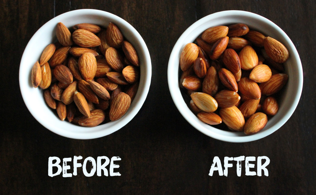 almonds-comparison
