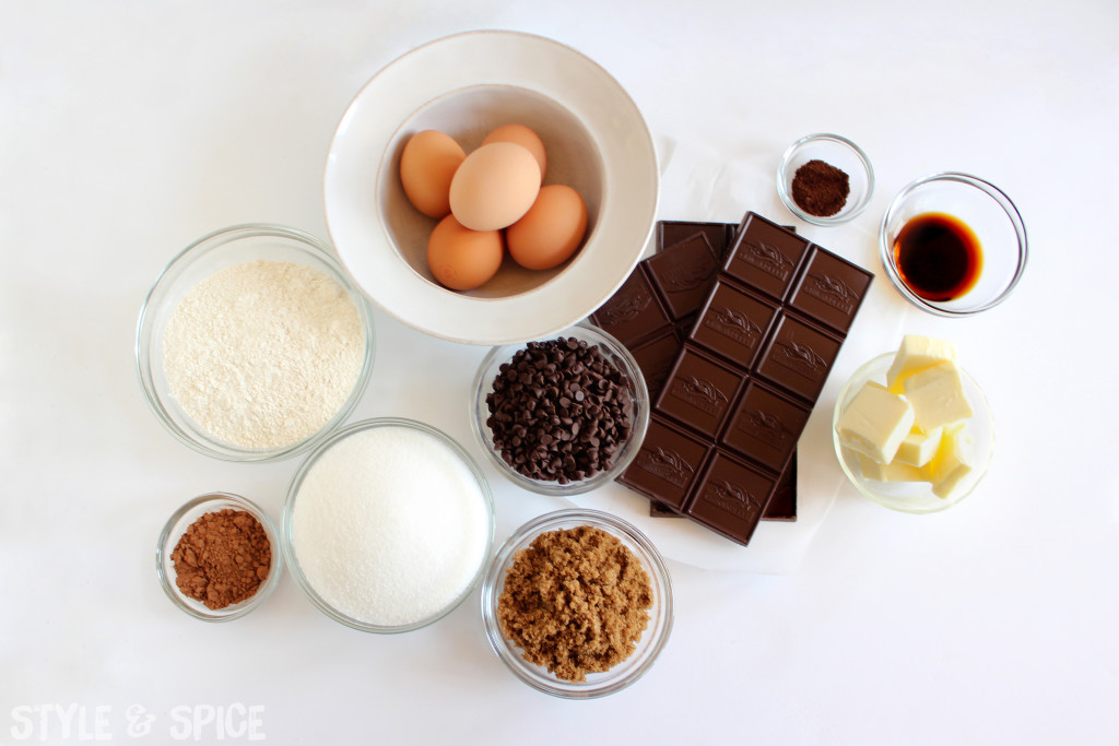 Brownie Ingredients-Recovered